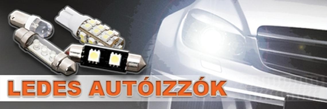 autosizzo