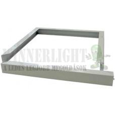 Led panel keret 60x60 cm